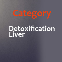 Detoxification/Liver