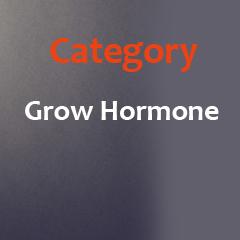 Grow Hormone